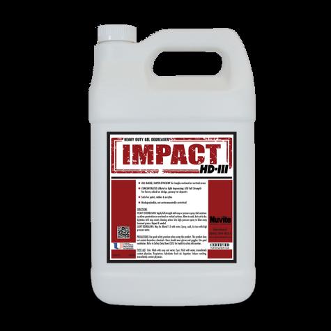Impact HD-III