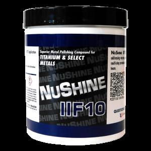 NuShine IIF10